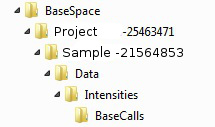 basespace3